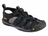 Keen-Men039s-Sandals-Clearwater-CNX-Watershoes-1008660-Keen