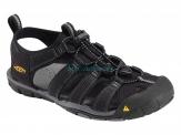 Keen Men's Sandals Clearwater CNX Watershoes 1008660 Keen