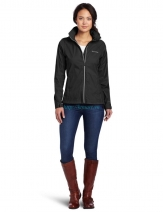 Columbia Women's Switchback™ II Jacket RL2149 Columbia