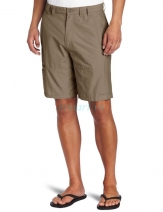 Columbia Men's PFG Barracuda Killer™ Short FM4006 Columbia - Quần Short Columbia VNXK
