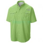 Columbia Bahama™ II Short Sleeve Shirt FM7047 Columbia - Sơ mi Columbia VNXK