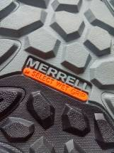 Merrell Mens Black Air Cushion J35403 Merrell giầy merrell vnxk