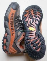 Merrell Shoes Men's Refuge Core - Giầy phượt Merrell
