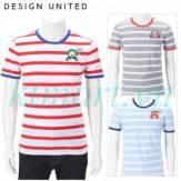Design United Unisex - Áo đôi Hàn quốc