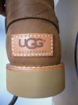 UGG® Classic Short Dylyn for Women Waterproof - Bốt UGG vnxk, Bốt đi tuyết