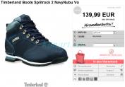Timberland-Boots-Splitrock-2-Navy-giay-timberland-vnxk-giay-phuot-timberland