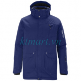 Salomon Mens Reflex Jacket 309010 Salomon - ao khoac salomon vnxk