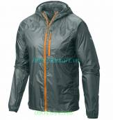 Mountain Hardwear Men's Ghost™ Lite Jacket 1572411 - Áo Mountain Hardwear