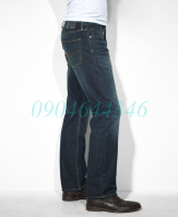 Levi's 514™ Slim Straight Jeans Black - Levi's 559™ Relaxed Straight Fit Jeans vnxk levis vnxk