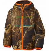 Columbia Kids Mini Pixel Grabber Wind Jacket KY3714 Columbia Áo tre em vnxk nguon hang ao tre em