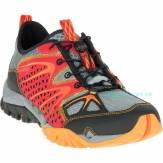 Merrell Men's Capra Rapid Water Shoes J35405 Merrell giay leo nui merrell vnxk