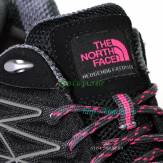 The North Face Women's Hedgehog Fastpack GTX GORETEX Shoes giay phuot goretex vnxk
