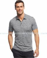 Alfani Big and Tall Ethan Performance Polo Alfani ao polo alfani vnxk