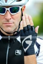 Giro LTZ II Road Cycling Mitt Giro Glove gang tay dap xe giro vnxk