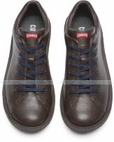 Camper Men's Beetle 18648-023 Camper giay camper hang xach tay Pháp thuong hieu camper