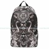 Adidas Originals Rucksack Pavao De Cor Backpack Multicolor Adidas ba lo the thao adidas vnxk