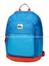Quiksilver Dart Backpack EQYBP00035 Quiksilver back to shool backpacks ba lo du lich quiksilver vnxk