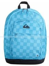 Quiksilver Dart Backpack EQYBP00035 Quiksilver nguon hang ba lo hoc sinh vnxk