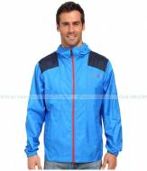Columbia Men's Flashback™ Windbreaker 1589321 Columbia ao gio nam columbia ao phuot columbiavnxk