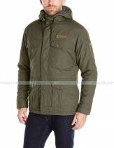 Columbia Men's Maguire Place™ II Jacket 1619751 Columbia ao khoac nam columbia vnxk