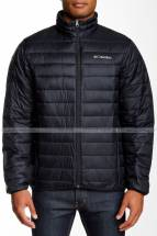 Columbia Men's Elm Ridge Quilted Jacket Columbia ao columbia vnxk sieu am va sieu nhe