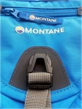Túi đeo chéo Montane vnxk thuong hieu montane