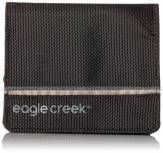 Eagle Creek RFID Bi-Fold Wallet Vertical EC060299 Eagle Creek vi du lich eagle creek vnxk