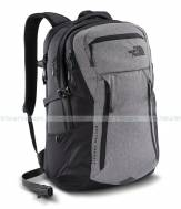 The North Face Router Transit Backpack Laptop NF0A2ZCO Model 2016 The North Face ba lo xin