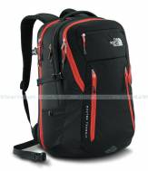 The North Face Router Transit Backpack Laptop NF0A2ZCO Model 2016 The North Face ba lo xuat xin