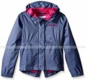 Columbia-Girls-Explore-More-Rain-Jacket-1655921-Columbia-ao-gio-be-gai-columbia-chong-nuoc