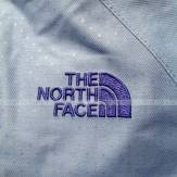 The North Face Women's Jacket The North Face ao gio chong nuoc ao truot tuyet