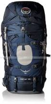 Osprey Men's Aether 85 Backpack Osprey Ba lô Phượt Osprey VNXK - Ba lô leo Everest Basa Camp
