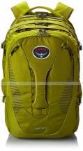 Osprey Packs Comet 30 Daypack Osprey Ba lô du lịch Osprey vnxk Ba lô Laptop VNXK Ba lô phượt