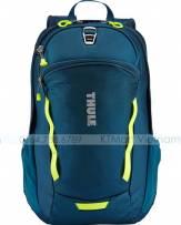 Thule En Route Strut Dark Blue Thule Ba lô Laptop Thule VNXK Nguồn hàng Ba lô Học Sinh