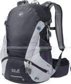 Jack-Wolfskin-Moab-Jam-30L-Bike-Backpack-2002292-Jack-Wolfskin-Ba-lo-Phuot-Chinh-Hang-Jack-Wolfskin