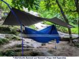 Tarp-Camping-Waterproof-VNXK-Bat-da-ngoai-cam-trai-du-lich-tam-trai-da-ngoai