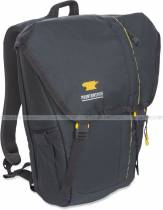 Mountainsmith Spectrum Camera Backpack Mountainsmith Ba lô máy ảnh Mountainsmith VNXK