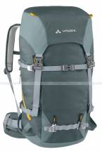 Vaude Challenger 35+10 Backpacks Vaude Ba lô Vaude VNXK Ba lô leo núi Ba lô Du lịch Ba lô xịn VNXK