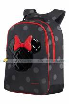 Samsonite-Disney-Ultimate-Backpack-M-Minnie-Iconic-65825-Samsonite-Ba-lo-Tre-em-Ba-lo-di-hoc