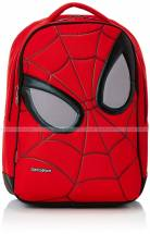 Marvel By Samsonite Ultimate Spiderman Iconic School Backpack Samsonite Ba lô học sinh Samsonite