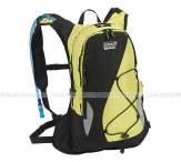 Coleman Backpack Sashay 14l Hydration Yel Coleman Ba lô đạp xe Balo túi nước Ba lô Du lịch