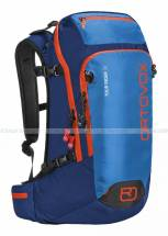Ortovox Backpacks All Mountain Tour Rider 30 46091 Ortovox Ba lô trượt tuyết Ski Backpack