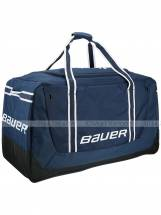 Bauer 650 Carry Hockey Bags 37 Bauer Túi trống Bauer Túi trống Du Lịch Túi trống Picnic