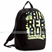 Reebok-Kids-Foundation-Backpack-BK6656-Reebok-Ba-lo-Reebok-tre-em-Ba-lo-Chinh-hang-xuat-XIN
