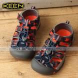 KEEN-Youth-Newport-H2-Sandal-1016278-Keen-Sandal-Keen-tre-em-Thuong-hieu-Keen-VNXK-Giay-Keen
