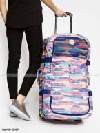 Roxy-Mala-Long-Haul-Luggage-Travel-Bag-Roxy-Vali-keo-Roxy-Thuong-hieu-Roxy-Phu-kien-Du-lich