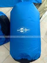 Sea to Summit Lightweight Dry Sack Sea to Summit túi chống nước tuyệt đối Phụ kiện Du lịch