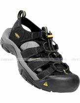 KEEN Mens Newport H2 Sandals 1001907 KEEN Sandal Keen Made in Cambodia