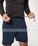 Lululemon-Men039s-THE-Short-LINERLESS-7-Lululemon-Quan-Short-The-Thao-Made-in-Vietnam