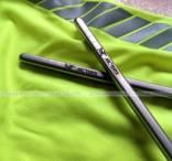 Arcteryx-Titanium-Chopsticks-Arcteryx-Dua-Titanium-sieu-nhe-Arcteryx-Japan-Titaner-Do-choi-EDC